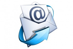email-600x400