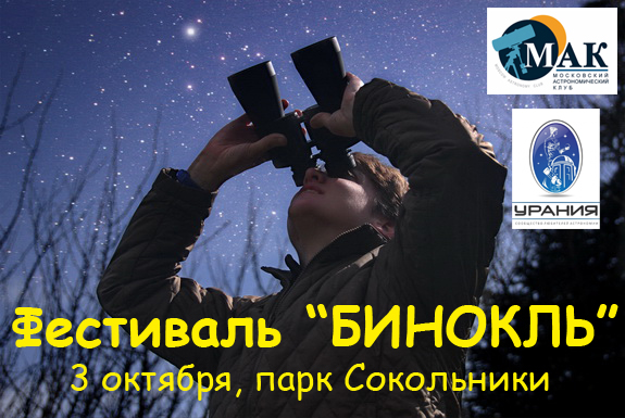 DSC_5304mr copy