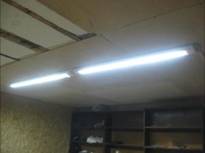 New-Light