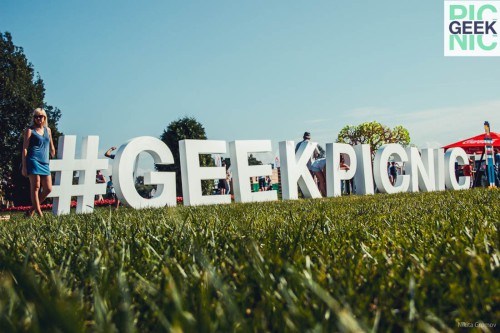 geek-picnic-2015-man-machine-500x333
