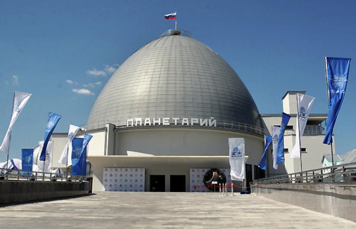 v-moskovskom-planetarii-k-vykhodnym-pospeyut-marsianskie-frukty-i-ovoshchi