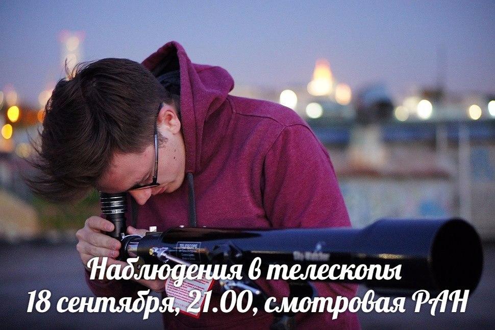 eetlynuz2nm